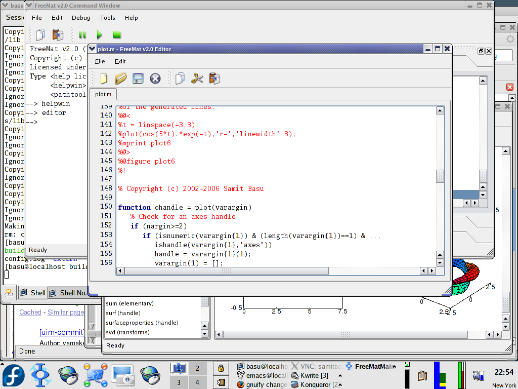matlab free download and install